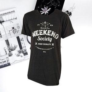 Weekend Society